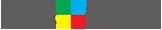 ElkeGroep.nl - Groepsaccommodaties in Nederland